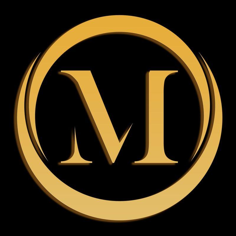 Mandarinne LLC