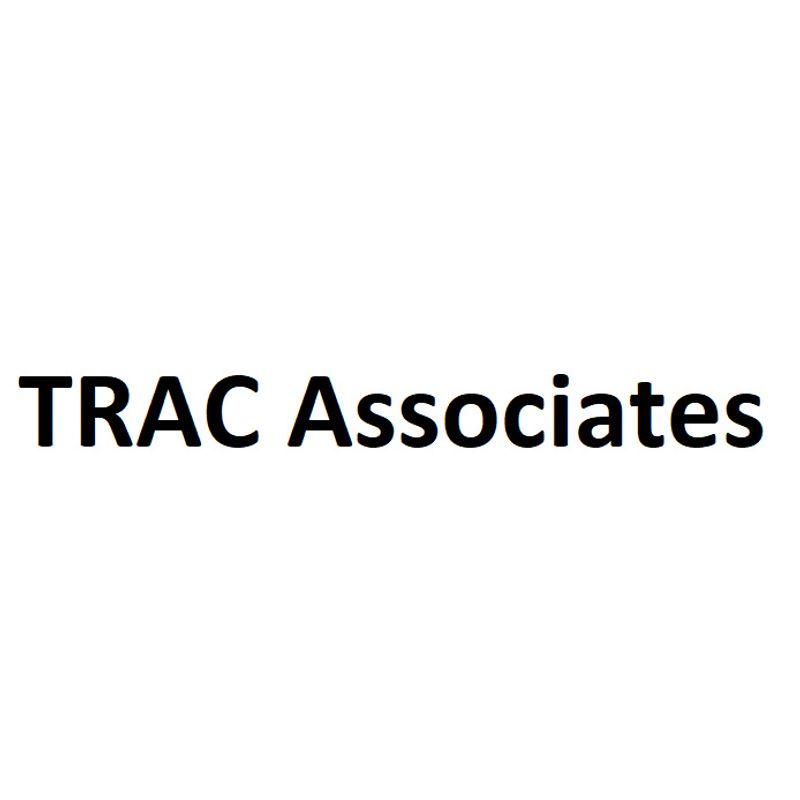 TRAC Associates