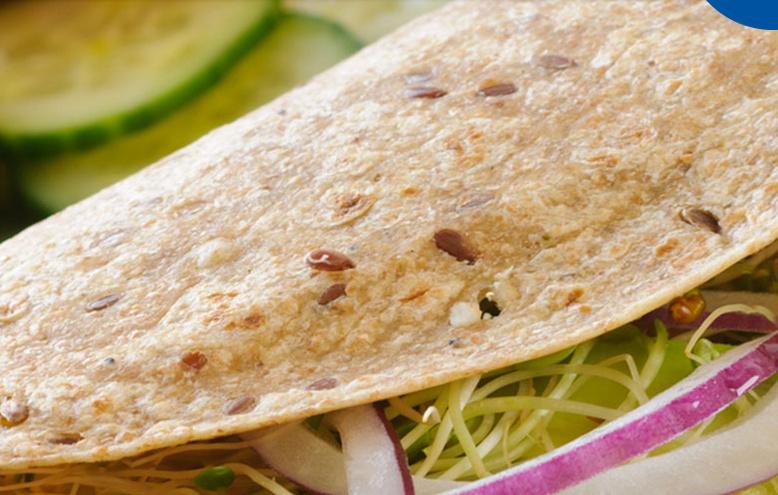 Specialty Tortillas