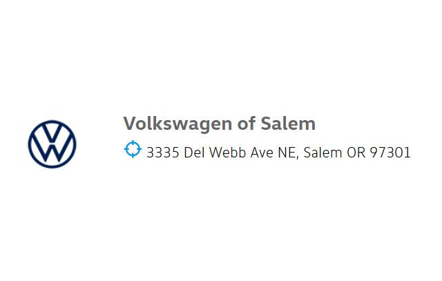 Oil Change Salem