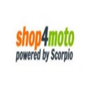 Scorpio Motors