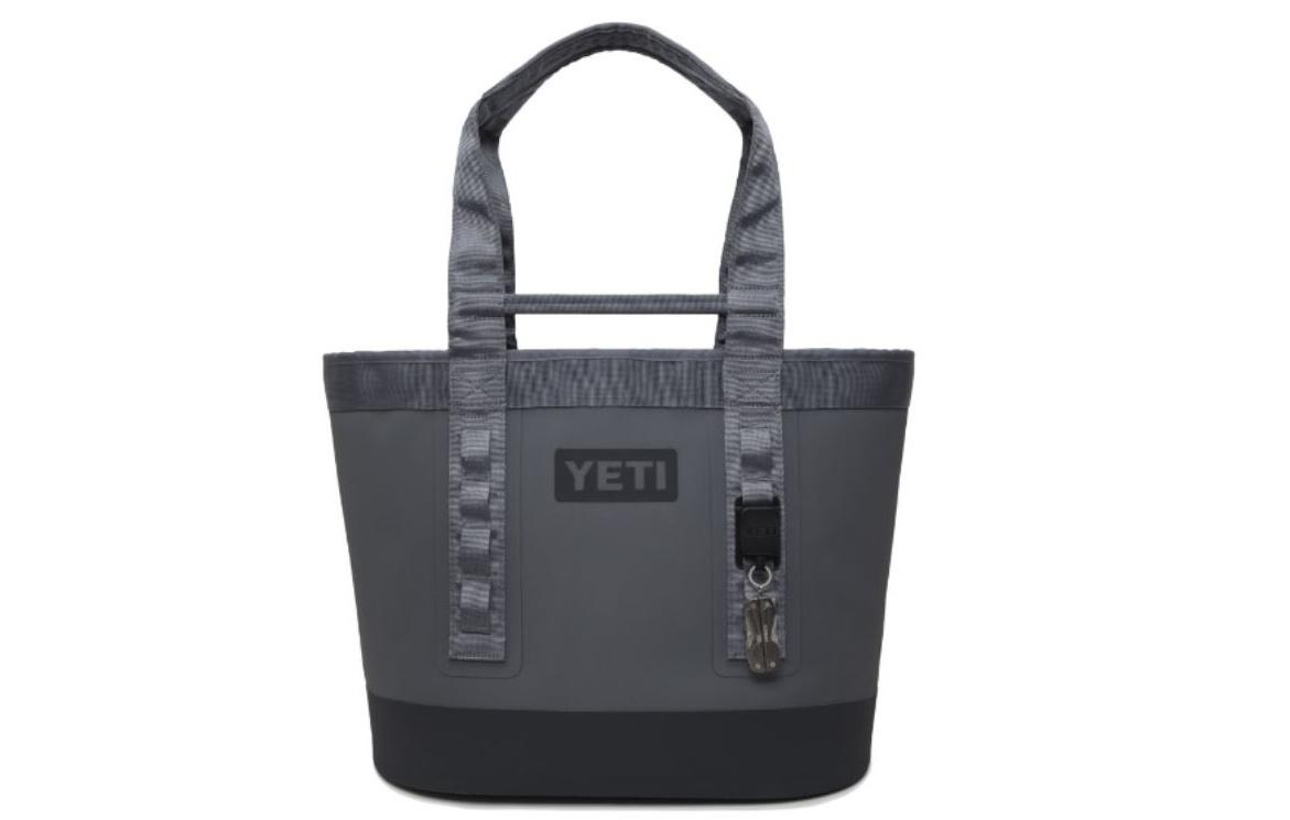 Yeti Camino™ Carryall 35 Tote Bag