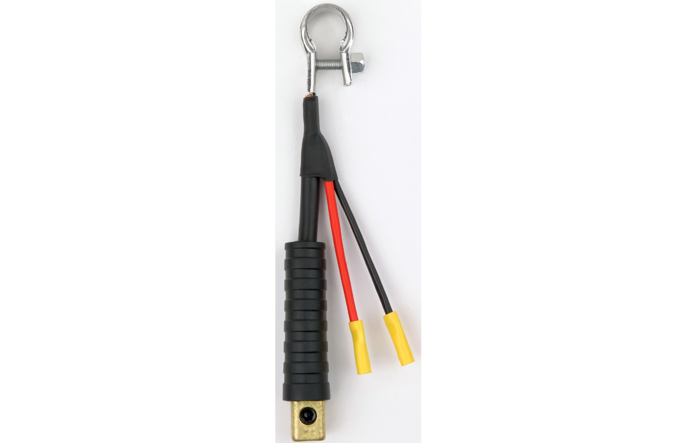 DEKA Battery Cable