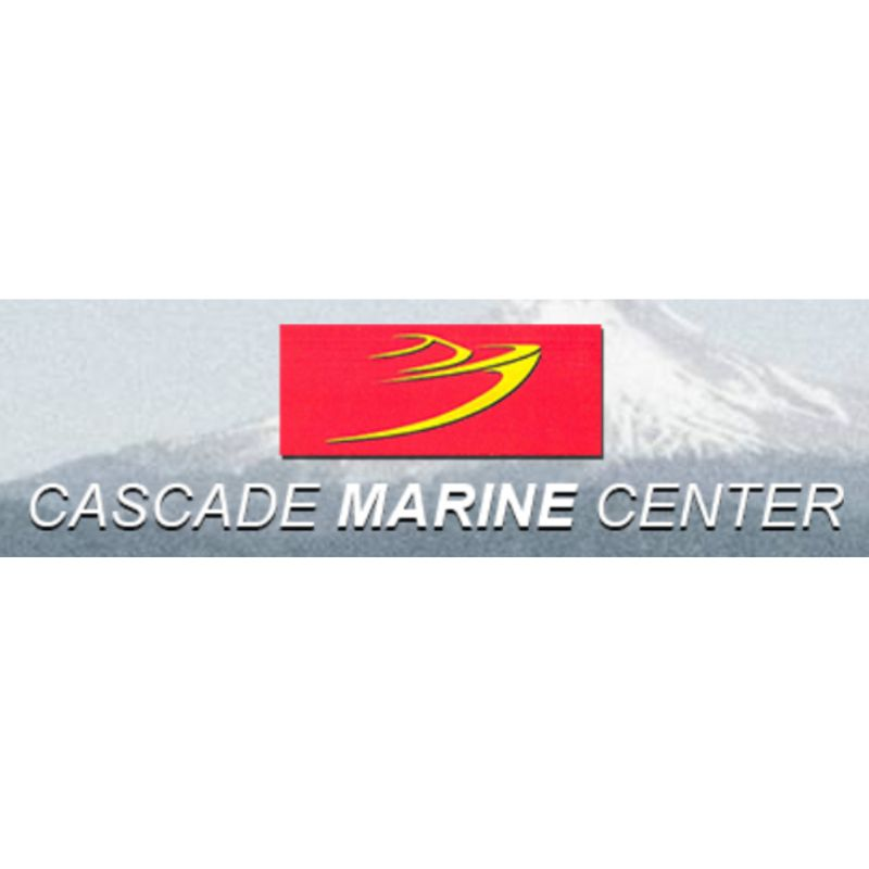 Cascade Marine Center