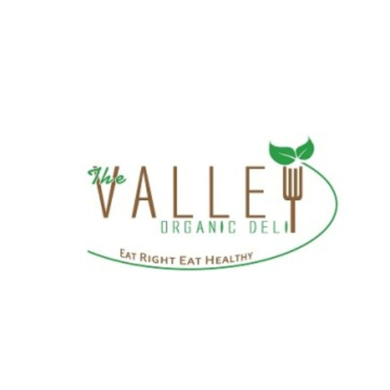 The Valley Organic Deli