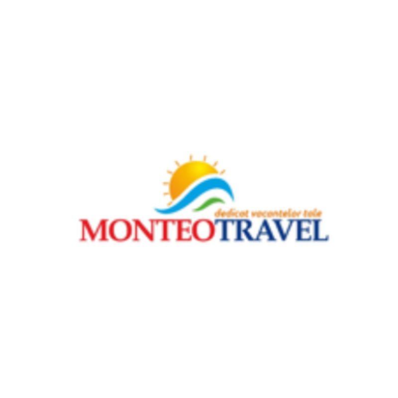 Monteo Travel