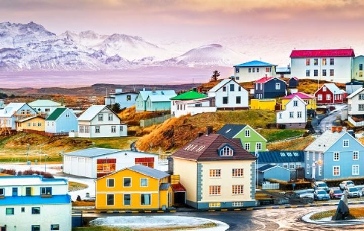 Intalnire cu Islanda PDF Dating Site.