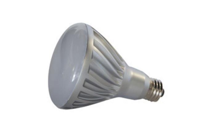 GE Lamps LED10DR30V/830W-120