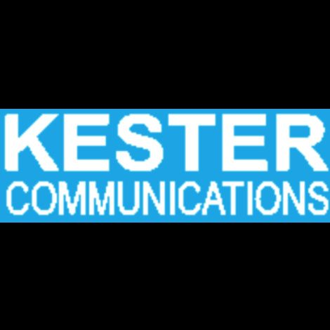 Kester Communications