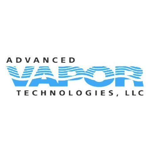 Advanced Vapor Technologies