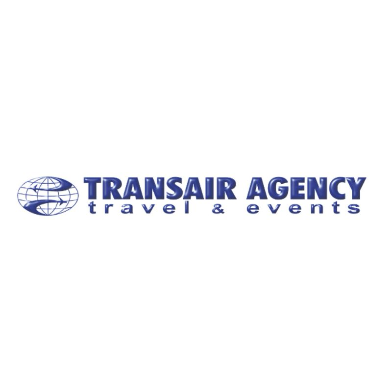 Transair Agency