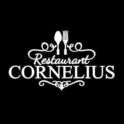 Restaurant Cornelius