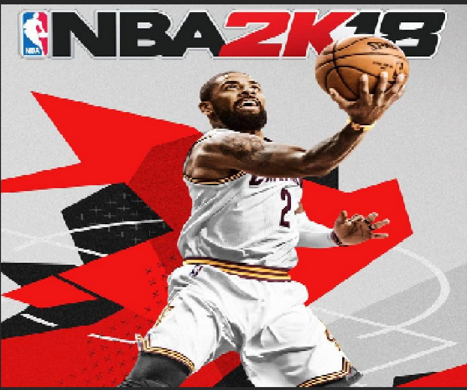 The Way To Make Vc At Nba 2k19 Instantly