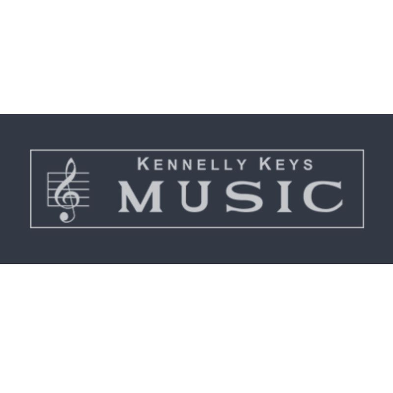 Kennelly Keys Music, Inc.