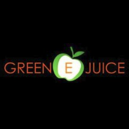 Green E Juice