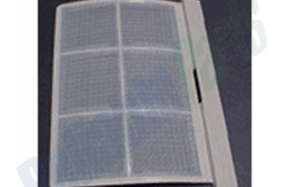 C Air Conditioner Filter