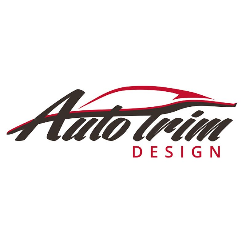 Auto Trim Design of King County