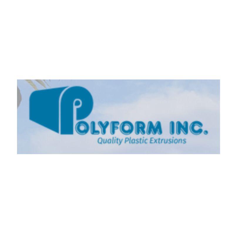 Polyform, Inc