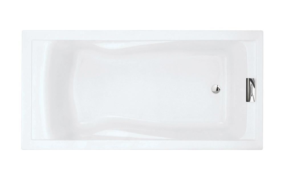 American Standard 2422068C.020 Evolution™ Deep Soa
