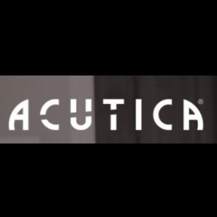 Acutica