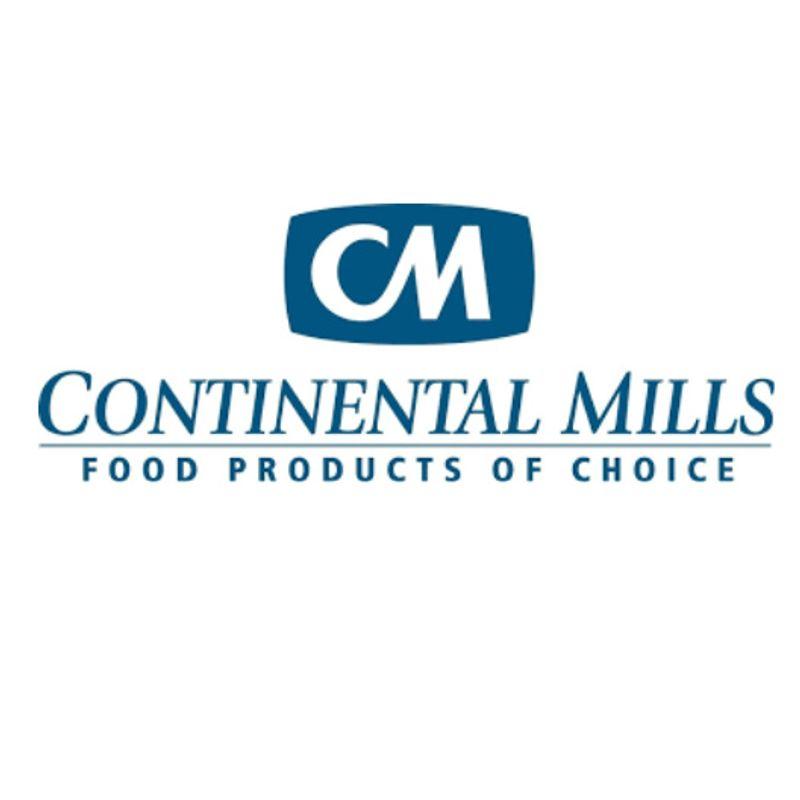 Continental Mills