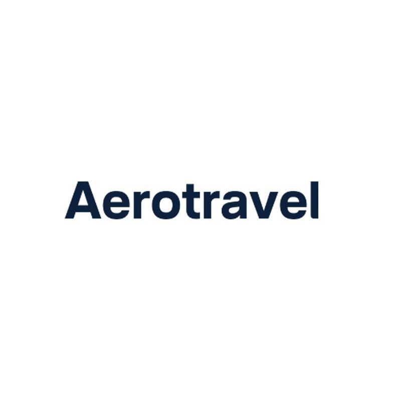 Aerotravel