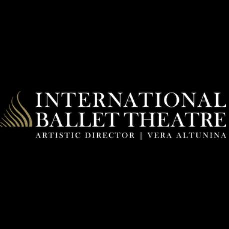 International Ballet Theatre