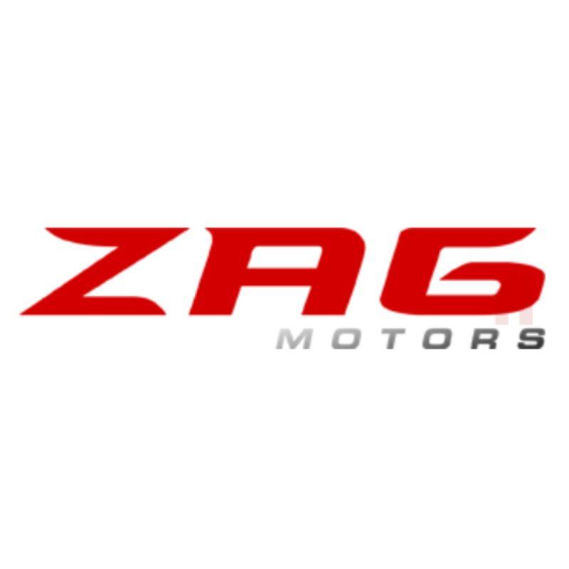 ZAG Motors
