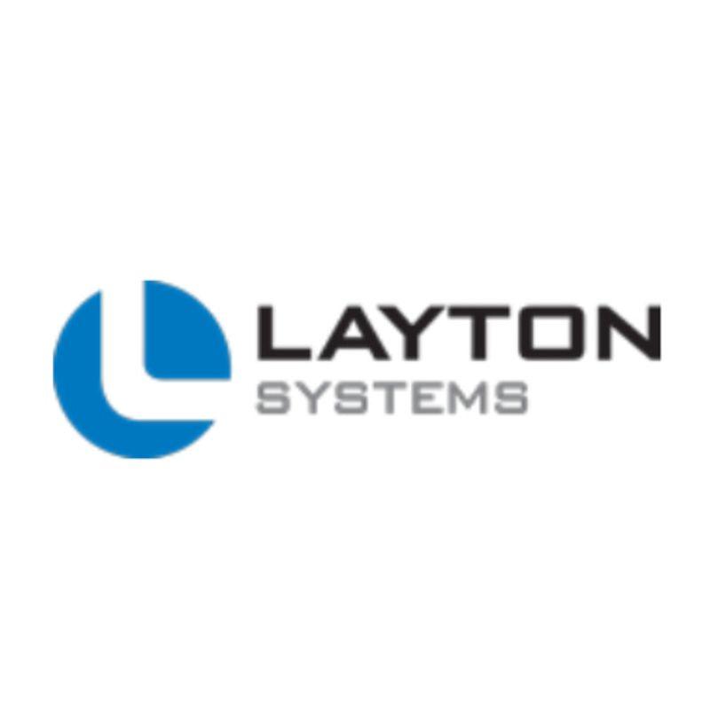 Layton Manufacturing, Inc