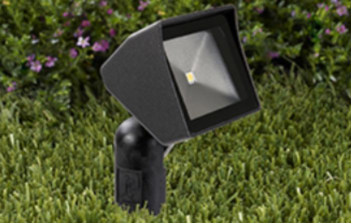 Vista 5105 Flood Light