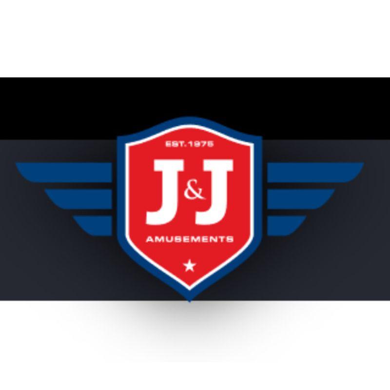 J&J Amusements Inc