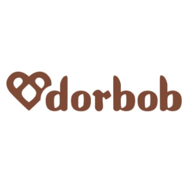 Dorbob