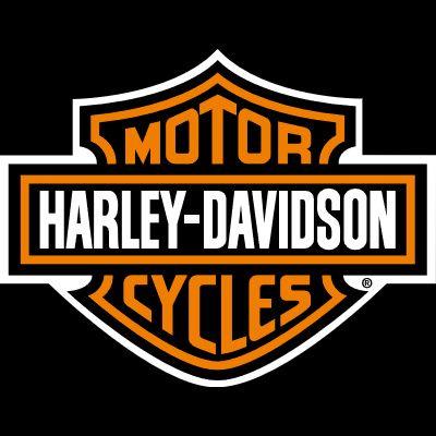Harley-Davidson® Bucuresti