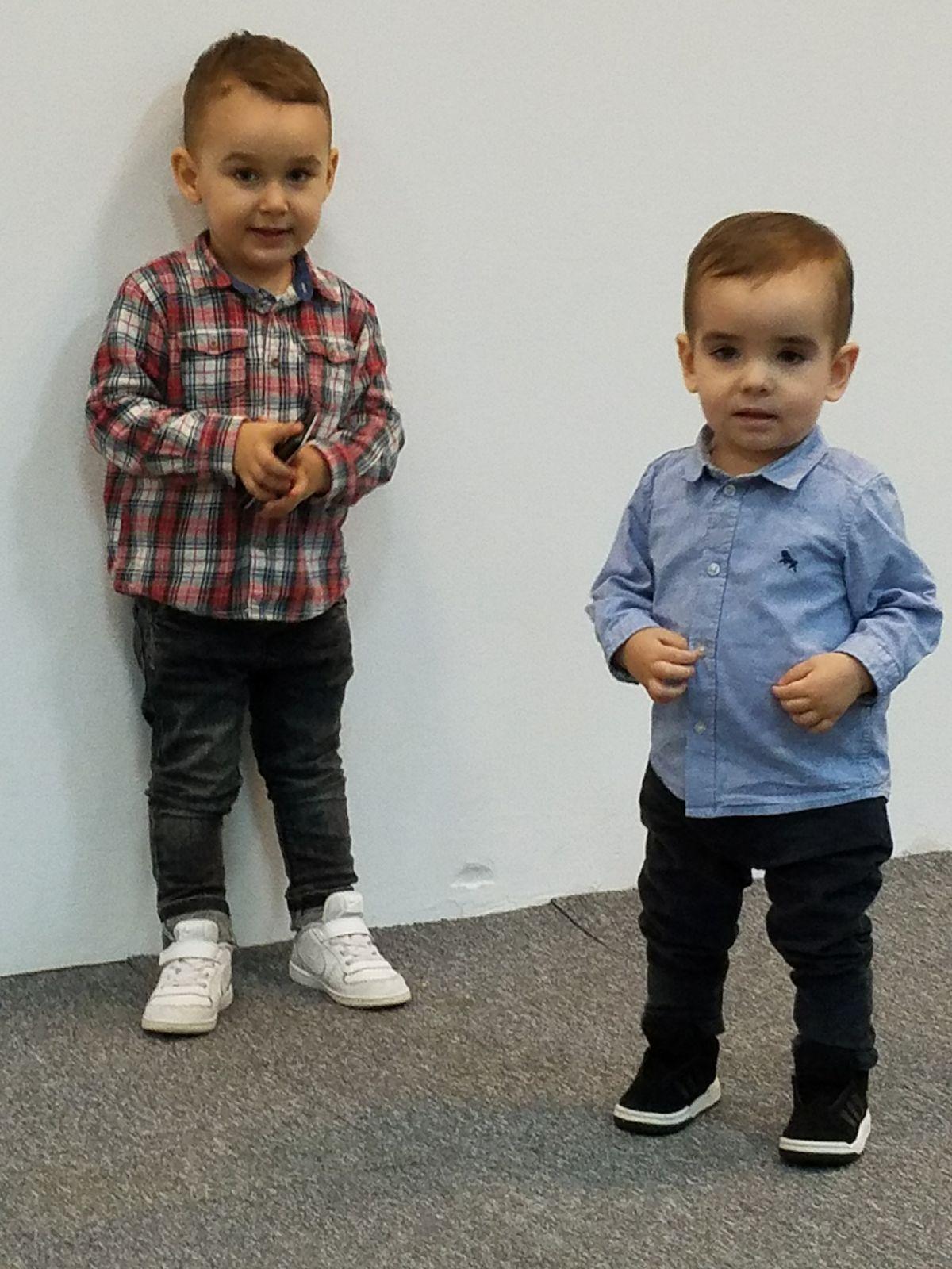 Fabi &luis