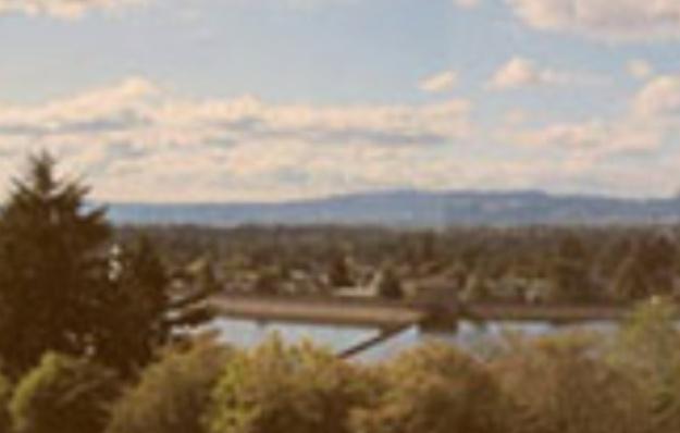Bike Rides-Twin Peaks Ride
